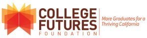 College Futures Foundation