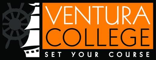 Ventura Nursing Program The Aspen Institute S College