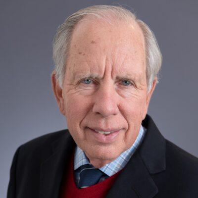 Bob Templin